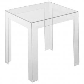 [Kartell/카르텔] Jolly Side Table // 졸리 사이드 테이블