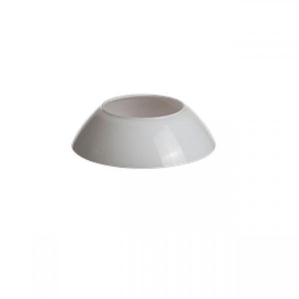[Louis Poulsen/루이스폴센] PH 4½-3½ Glass Table Lamp // [예비 부품] PH 4½-3½ 글래스 테이블/글래스 중간 전등 갓