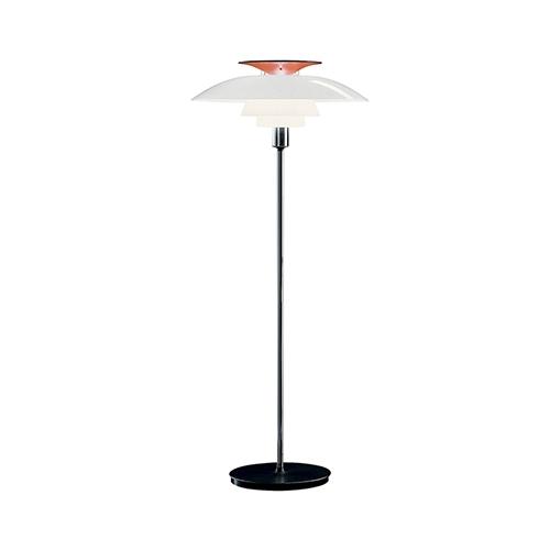 [Louis Poulsen/루이스폴센] PH 80 Floor Lamp - Spare lampshade // PH 80 예비부품 - 상단 전등갓