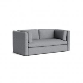 [HAY/헤이] Hackney 2 Seater Sofa - Remix 143 // 해크니 2시터 소파 - Remix 143