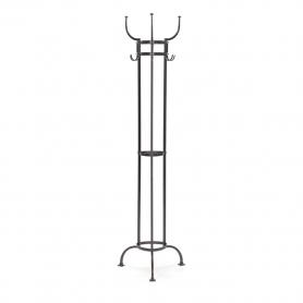 [ClassiCon/클래시콘] Nymphenburg Coat Stand - Bronze // 님픈버그 코트 스탠드 - 브론즈