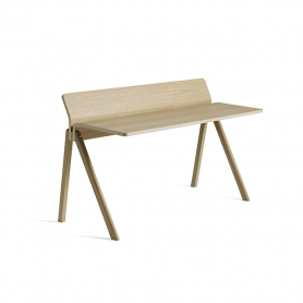 [Hay/헤이] Copenhague CPH190 Desk Water-based Laquered Oak - Water-based Laquered Oak // 코펜하게 CPH190 데스크 오크