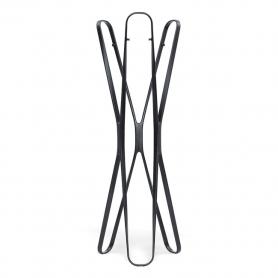 [ClassiCon/클래시콘] Saturn Coat Stand - Black // 새턴 코트 스탠드 - 블랙