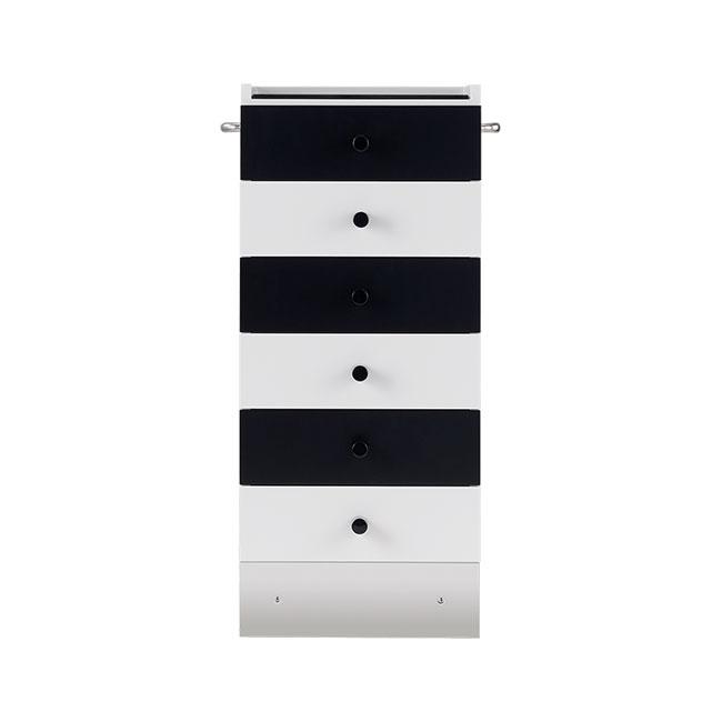 [TECTA/텍타] S41 Cabinet