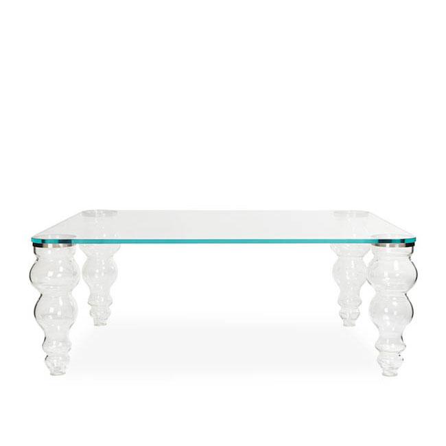 [GLAS ITALIA/글라스 이탈리아] Post modern POS13 (110x110cm) // 포스트 모던 POS13 (110x110cm)