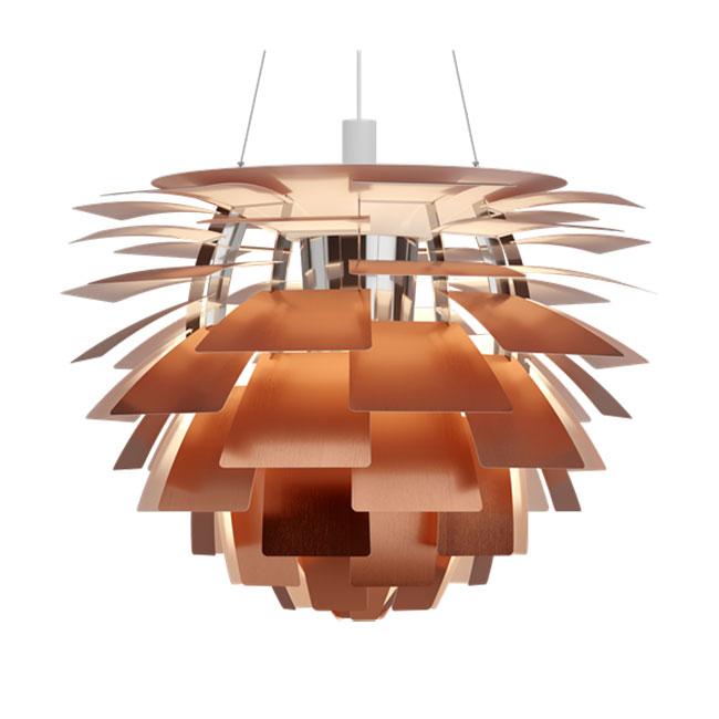[Louis Poulsen/루이스폴센] PH Artichoke Ø 840 Copper // PH 아티초크 Ø 840 카퍼