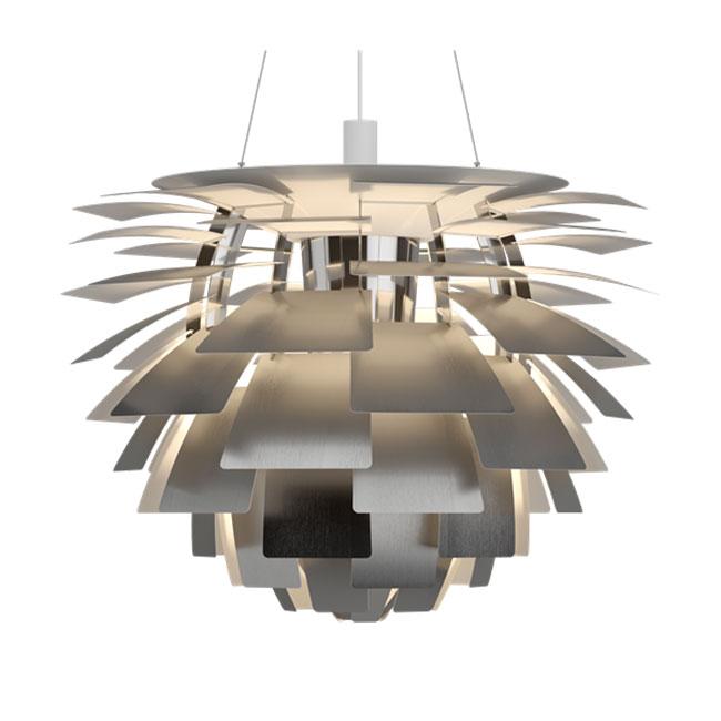 [Louis Poulsen/루이스폴센] PH Artichoke Ø 840 Stainless steel // PH 아티초크 Ø 840 스테인리스 스틸