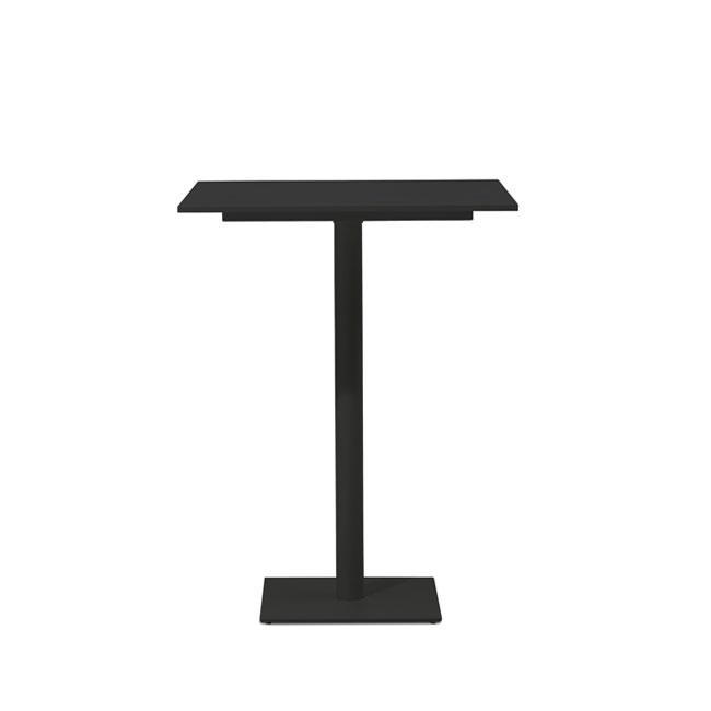 [BoConcept/보컨셉] Torino bar table // 토리노 바 테이블
