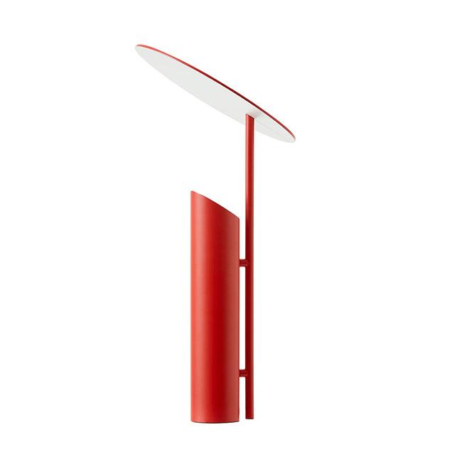 [Verpan/베르판] Reflect Table Lamp // 리플렉트 테이블 램프