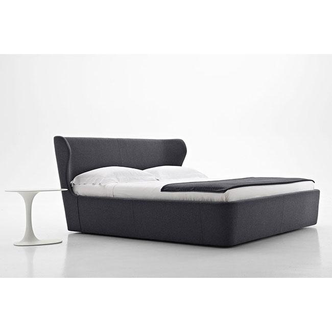 [B&B ITALIA/비앤비 이탈리아] Papilio Bed // 파필리오 베드