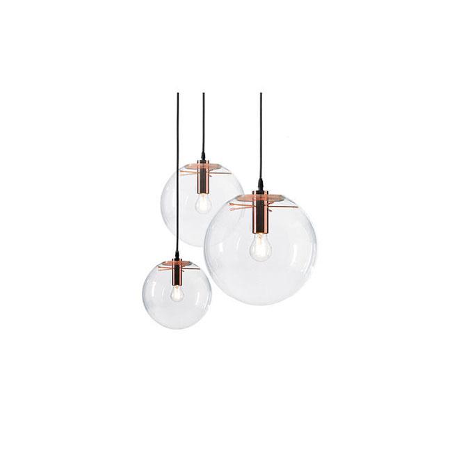 [ClassiCon/클래시콘] Selene Pendant Lamp