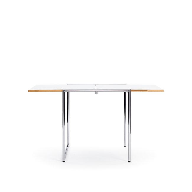 [ClassiCon/클래시콘] Jean Table