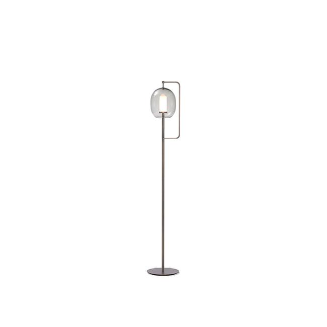 [ClassiCon/클래시콘] Lantern Light Floor Lamp Medium
