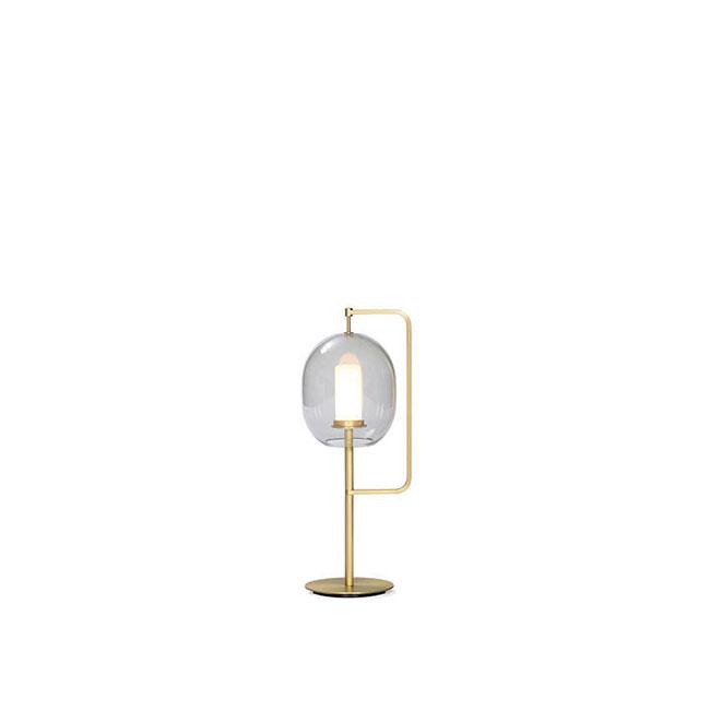 [ClassiCon/클래시콘] Lantern Light Table Lamp