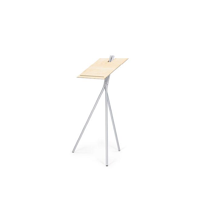 [ClassiCon/클래시콘] Notos Standing Desk
