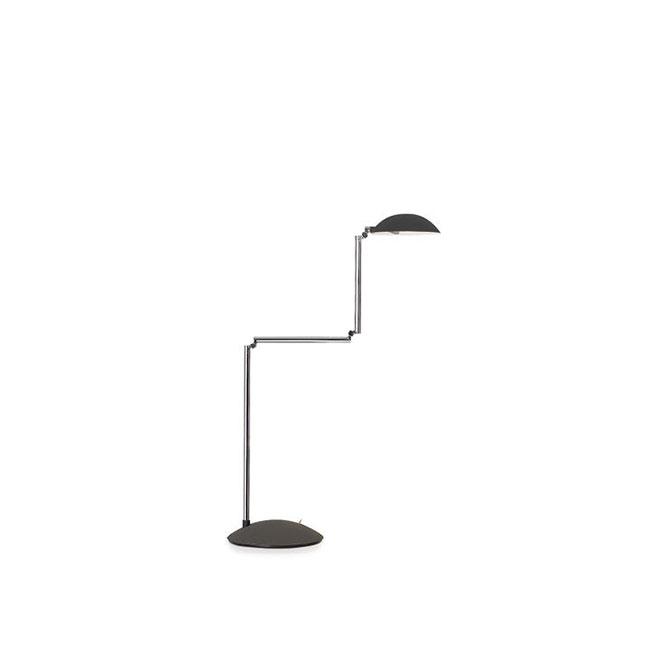 [ClassiCon/클래시콘] Orbis Desk Lamp