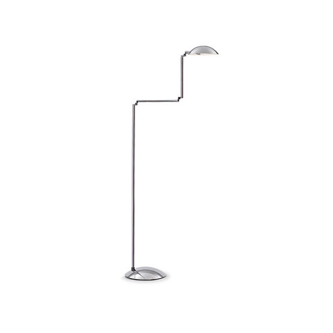 [ClassiCon/클래시콘] Orbis Floor Lamp