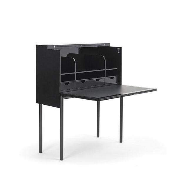 [ClassiCon/클래시콘] Orcus Home Desk