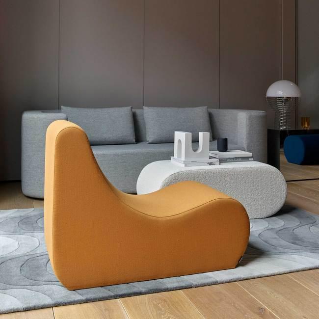 [Verpan/베르판] Welle 2 - Lounge