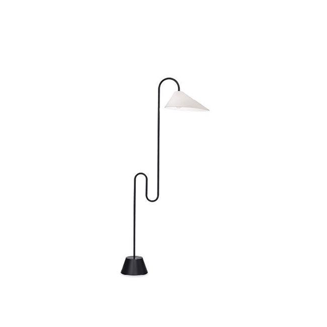 [ClassiCon/클래시콘] Roattino Floor Lamp