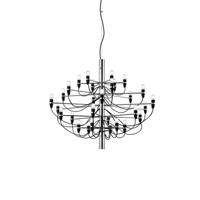 [Flos/플로스] 2097/30 (clear bulbs) // 2097/30 (clear bulbs)