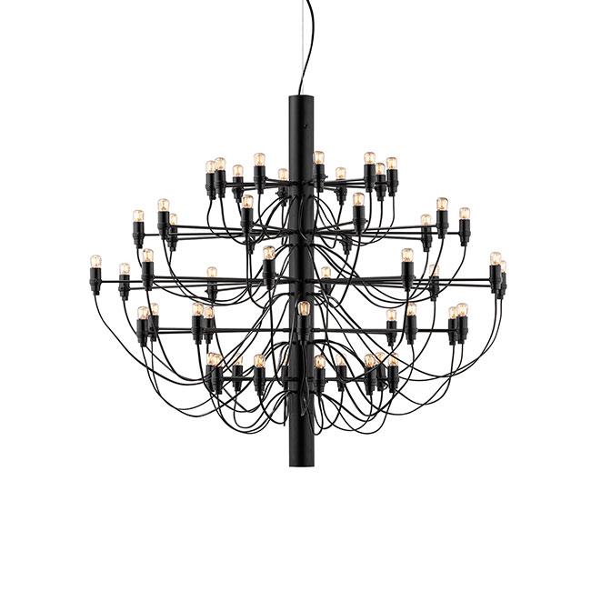 [Flos/플로스] 2097/50 (clear bulbs) // 2097/50 (clear bulbs)