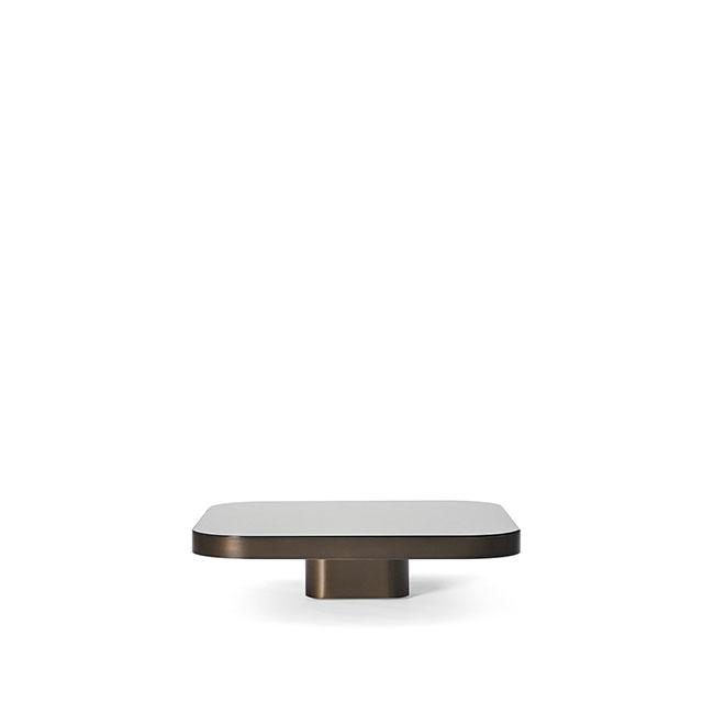 [ClassiCon/클래시콘] Bow Coffee Table No. 1