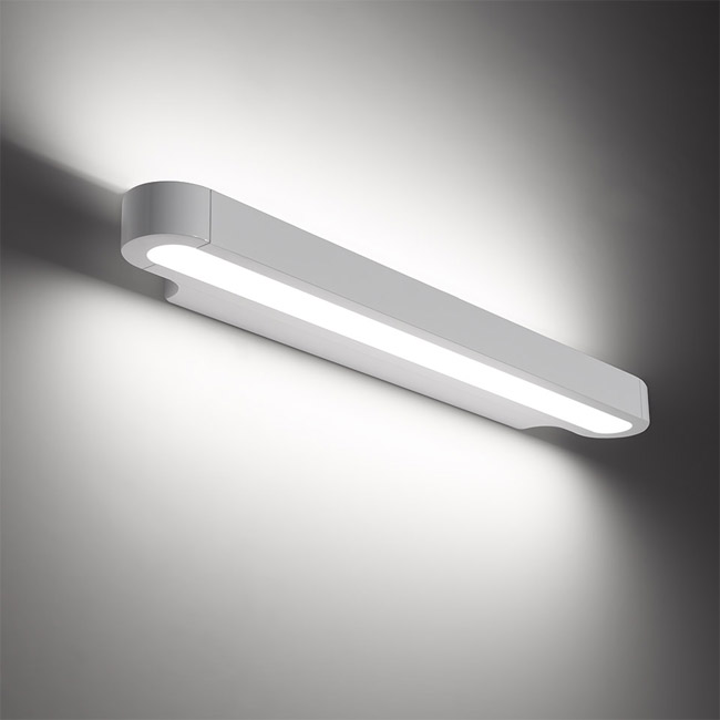 [Artemide/아르떼미데] Talo Wall 90 - Dimmable - White
