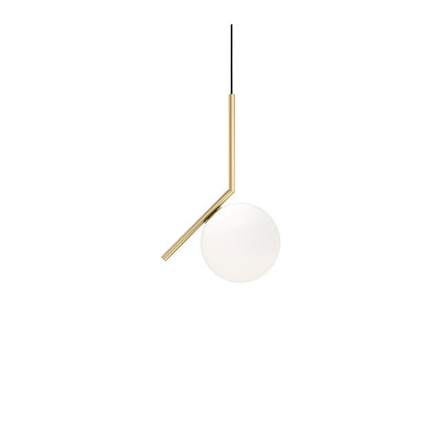 [Flos/플로스] IC Lights S1 pendant lamp // IC 라이트 S1 펜던트 램프