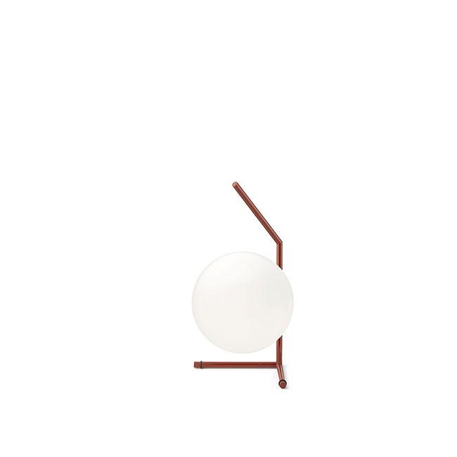 [Flos/플로스] IC Lights T1 Low 테이블 램프 // IC 라이트 T1 로우 테이블 램프