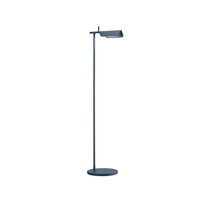 [Flos/플로스] Tab F LED // 탭 F LED