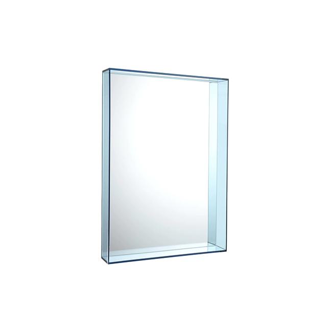 [Kartell/카르텔] Only Me Mirror 50 x 70 // 온리 미 미러 50 x 70