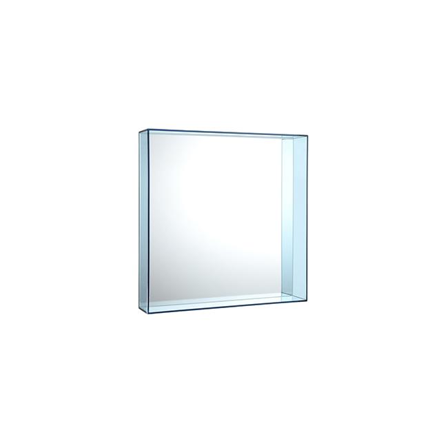 [Kartell/카르텔] Only Me Square 50 x 50 // 온리 미 스퀘어 50 x 50
