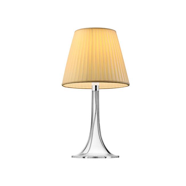 [Flos/플로스] Miss K 테이블 램프 // 미스 K 테이블 램프