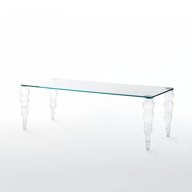 [GLAS ITALIA/글라스 이탈리아] Post modern POS02 (200x90cm) // 포스트 모던 POS02 (200x90cm)