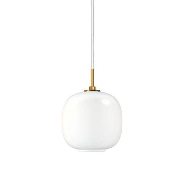 [Louis Poulsen/루이스폴센] VL45 Pendant Lamp Ø17.5 // VL45 펜던트 램프 Ø17.5