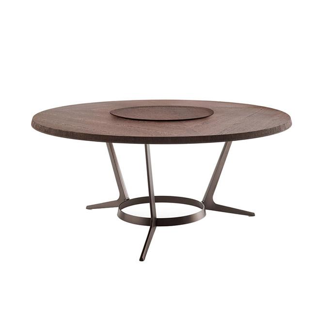 [MAXALTO/막살토] Astrum Tables