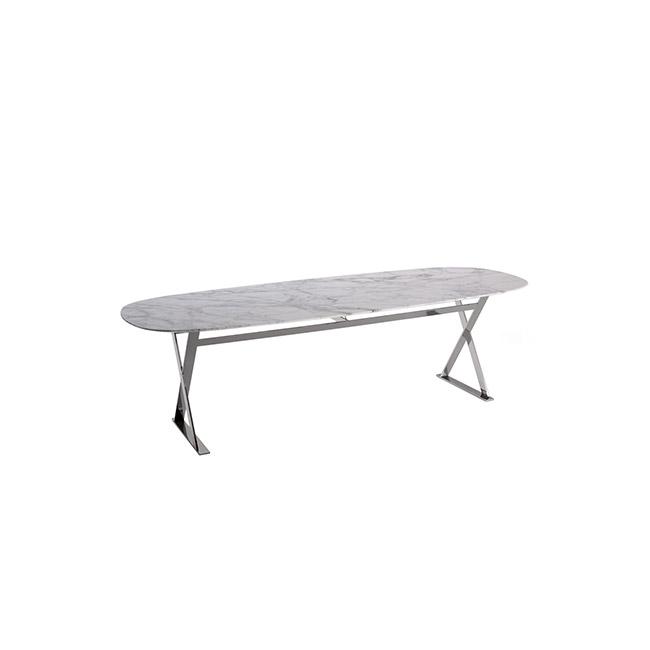 [MAXALTO/막살토] Pathos Tables