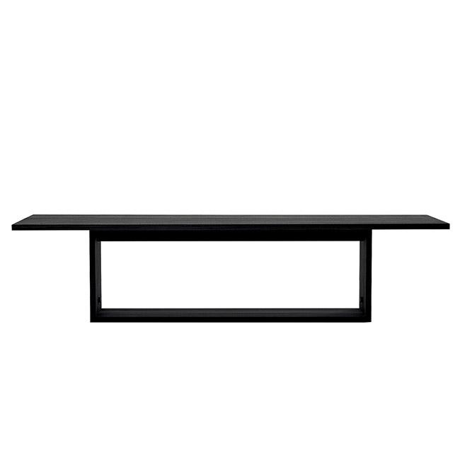 [MAXALTO/막살토] Argo Tables