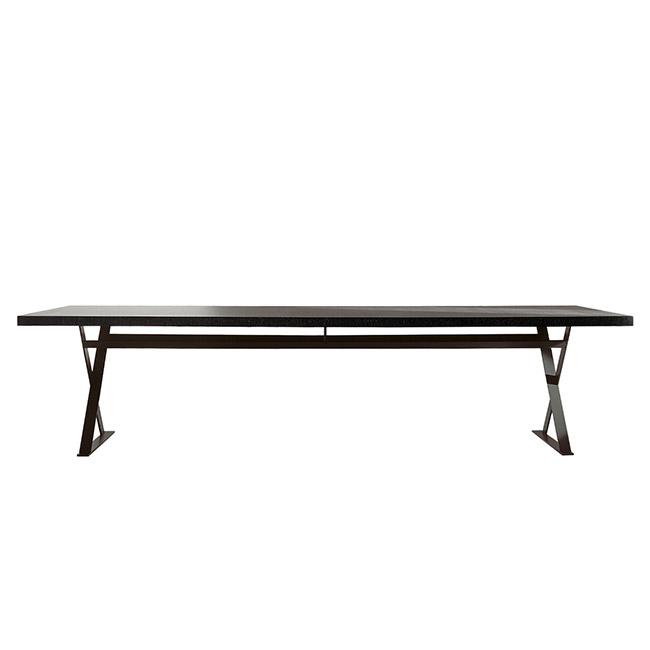[MAXALTO/막살토] Max Tables
