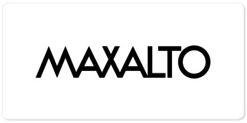 Maxalto_203702.jpg
