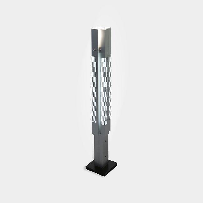 [Serge Mouille/세르주 무이] Column lamp Signal« Small Signal » (2 colors)