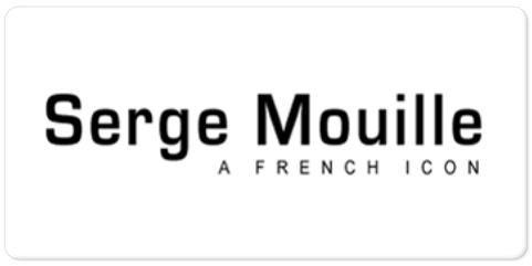 SergeMouille_203740.jpg