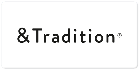 _Tradition_203700.jpg