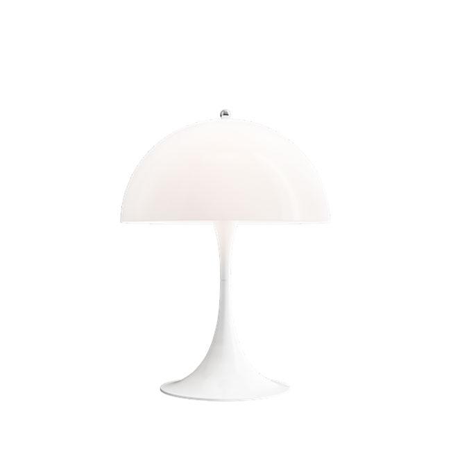 [Louis Poulsen/루이스폴센] Panthella Table Lamp // 판텔라 테이블 램프
