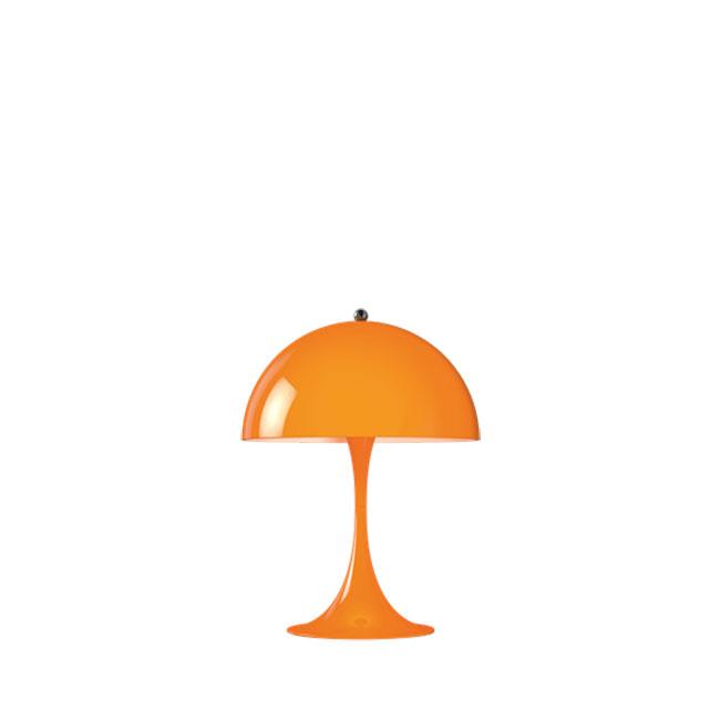 [Louis Poulsen/루이스폴센] Panthella Mini Table Lamp // 판텔라 미니 테이블 램프