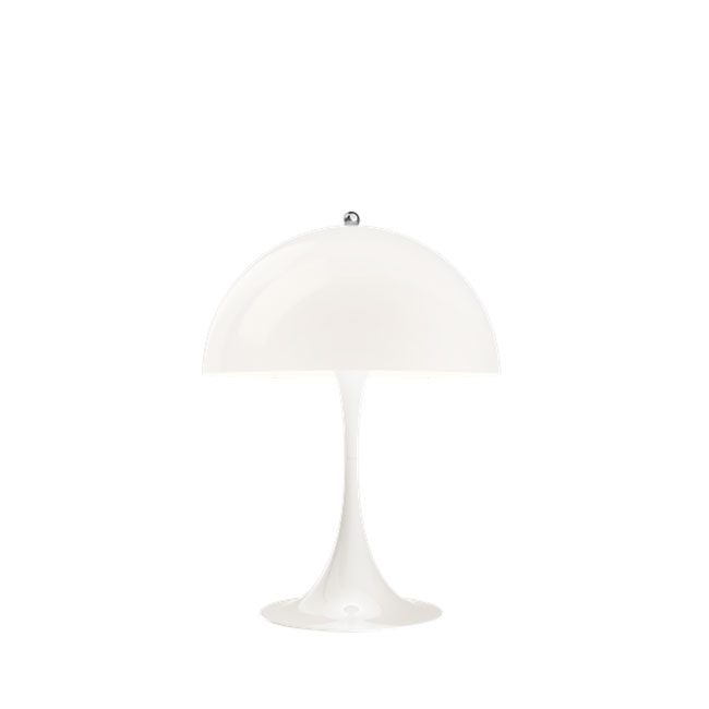 [Louis Poulsen/루이스폴센] Panthella 320 Table Lamp // 판텔라 320 테이블 램프