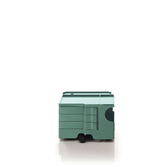 [B-Line/비-라인] Boby Trolley-B13 // 보비 트롤리-B13