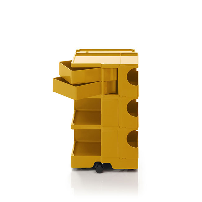 [B-Line/비-라인] Boby Trolley-B32 // 보비 트롤리-B32