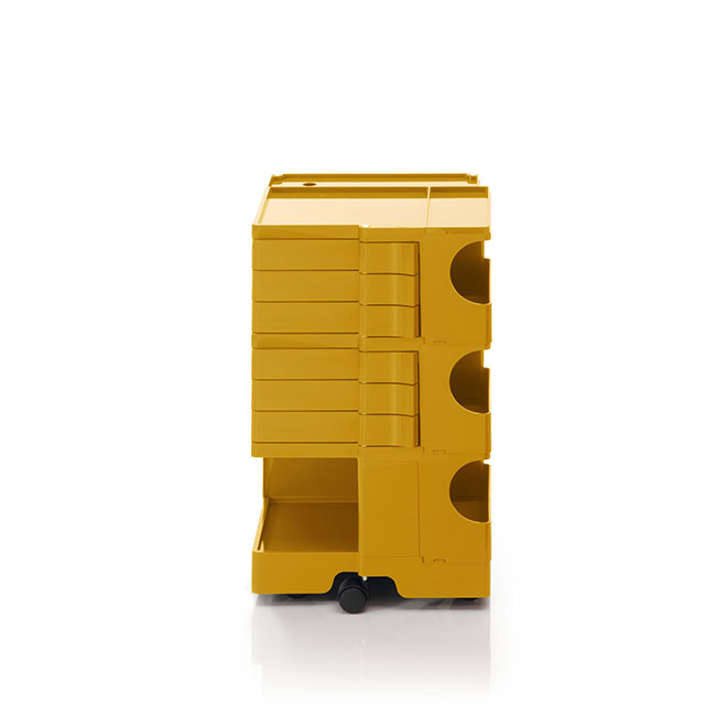 [B-Line/비-라인] Boby Trolley-B36 // 보비 트롤리-B36
